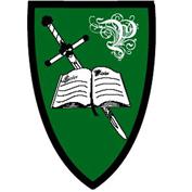 VCP Stamm St. Paulus