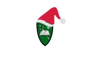 Weihnachtsfeier @ VCP Stamm St. Paulus