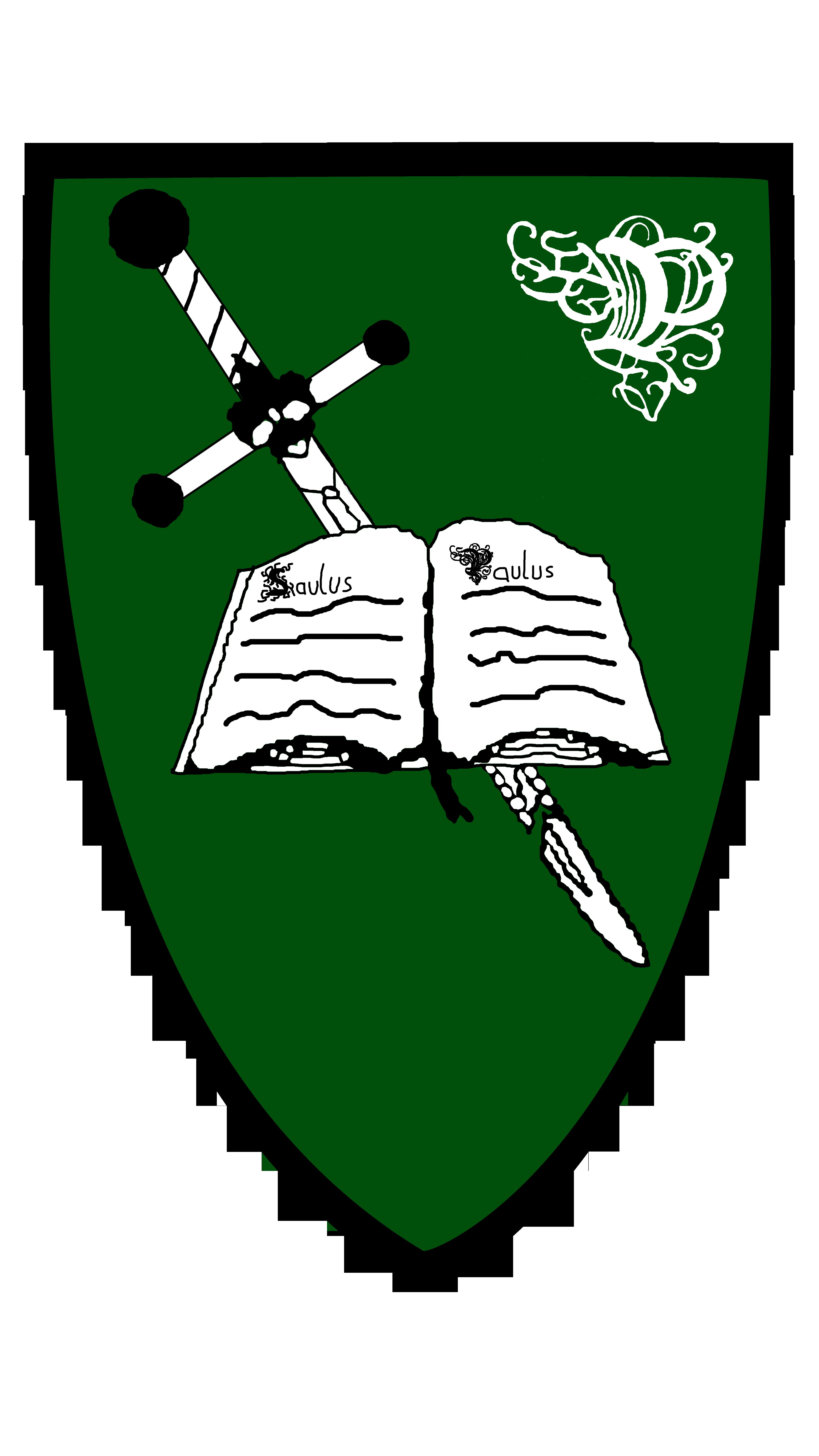 Pfingstfahrt